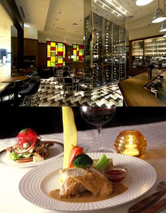 IMG:American Winde and Brasserie ROTI
