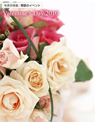 IMG:Valentine's Day 2010