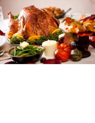 IMG:Thanksgiving!