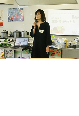IMG:2010年V5キャンペーンイベントレポート!
