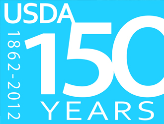 IMG:USDA150周年<