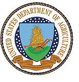 USDAマーク