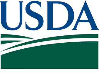 IMG:多様化する農業政策と、国民への一貫した食糧供給