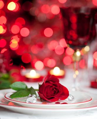 IMG:愛を伝えよう 聖バレンタインデー<