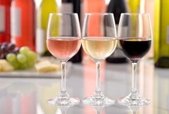 IMG:カリフォルニア・バイ・ザ・グラス2012/ワインイメージ