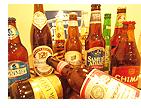 Kokopelli/ビール
