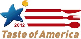 IMG:Taste of America 2012