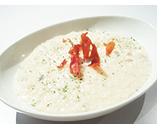 カルローズ米料理/クワトロフロマージュのカルローズリゾット