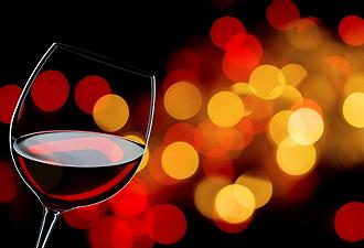 IMG:冬に身も心も温めるカルフォルニアワイン――ジンファンデルの傑作6選(ワインイメージ)