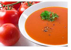 デトックススープ(イメージ)