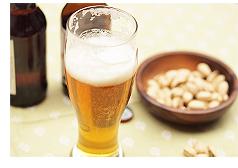 クラトビール(イメージ)