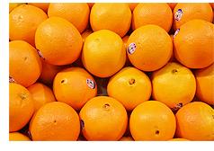 ピンキーオレンジ