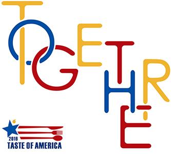 IMG:アメリカの食を楽しむ2週間「TASTE OF AMERICA 2016」がやってきた!