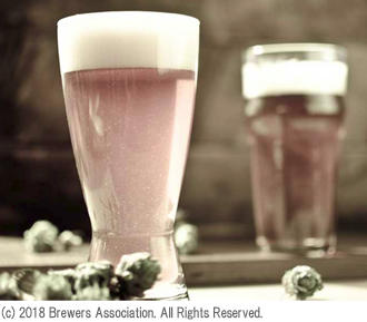 IMG:クラフトビールがより美味しくなる 大人気ウェブサイト記事とブログ記事をご紹介!
