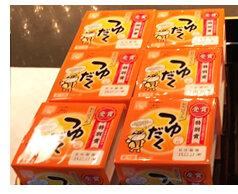 「おちびさん つゆだく納豆」納豆部門受賞