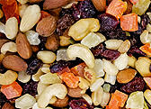 nuts_dried_fruit.jpg