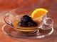 シチュードプルーン(オレンジ煮)
