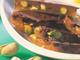 アメリカ産ピスタチオ チョコレートブリットル