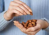 nuts_dried_fruit.jpg